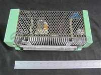 78-141-4300//PHOENIX CONTACT 78-141-4300 POWER SUPPLY, QUINT 20