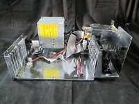 CEC 488//HP CEC 488 IEEE-488 INSRUMENTATION INTERFACE, V1K, V2K CPU BOARD FIELD UPGRADE K