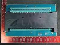 MSP50C614//Texas Instruments MSP50C614 PCB, PWA, Q2/62, SRC Board
