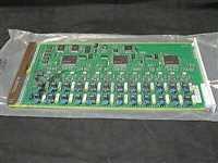 TN2224_S4_VH8F15//AVAYA TN2224_S4_VH8F15 CARD, UNIV. DIGITAL 24 PORT LIN