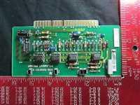 V08-500032-3//VARIAN V08-500032-3 PCB FIL PRE AMPL