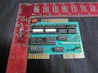 WJ-970145-000//WJ WJ-970145-000 BOARD-DISPLAY-DRV-CON