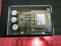 ZENTRO ECV-24N POWER SUPPLY 220V-24V POWER SUPPLY 3-2A