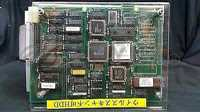 LAM RESEARCH 853-190023-001 DRIVE, HARD DISK, controller
