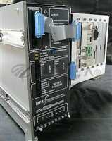 MFM BDC4000-2678 CONTROLLER, WAFER SPINDLE