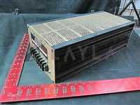 A75HT560//ACOPIAN TECHNICAL COMPANY A75HT560 75 V, Regulated Power Supply (ECLIPSE)--not i