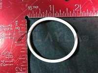 A0105-2001-0518//ANERIC A0105-2001-0518 O-ring id 1.549 csd 0.103 kalrez 4079 75 duro *** 32 PACK