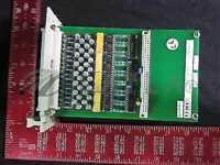 00048850-00//SCP 00048850-00 CONTROLLER, TEMPERATURE