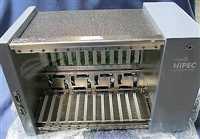 01-18949//ASM 01-18949 POWER SUPPLY, HI PEC CASE 12