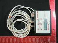 830044604//Honeywell 830044604 MST SATELLITE XT SENSOR - ASH3 0-1PPM FKM SATEL