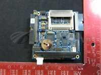 V2144A-M64-F32//174391V2144A-M64-F32 VIPER WIN CE 5.0 Board 640 480+Board+Licence Eurotech