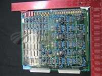 4S007-146//NIKON 4S007-146 NEW (Not in Original Packaging) PCB, RPEM-PSD, KBB00636-AE06