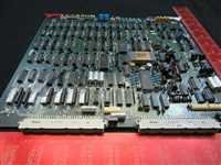 4S017-614//NIKON 4S017-614 NEW (Not in Original Packaging) PCB, AFDRV2,KBB04000-AE12