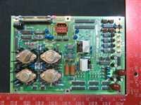 4S007-230//NIKON 4S007-230 PCB, R. ALIGN1,?KBB04000-AE05