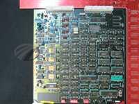 30258-1//NIKON 30258-1 NEW (Not in Original Packaging) PCB, LMPS-AR2,KAA00203-AE26