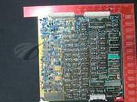 30256-1//NIKON 30256-1 NEW (Not in Original Packaging) PCB, LMPS-HEAD,KAA00203-AE24