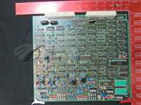 4S020-022-A//NIKON 4S020-022-A PCB, CNTRL-1,??KBB00620-AE01