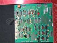30464-A//NIKON 30464-A NEW (Not in Original Packaging) PCB, LDR-OF,KAB00230-AE01