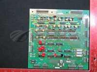 30463//NIKON 30463 NEW (Not in Original Packaging) PCB, LDR-CST,KAB00230-AE02