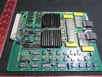 BD-86051A-T-4X//MINATO ELECTRONICS INC. BD-86051A-T-4X REFURBISHED/CLEANED PCB, IX&BS PIN/32