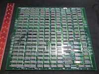 CD-92090A-T-4A//MINATO ELECTRONICS INC. CD-92090A-T-4A PCB, DATA TOPO/16