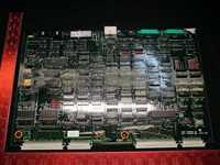 208-500381-3//TOKYO ELECTRON (TEL) 208-500381-3 PCB, CPU-86