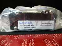 FC-2960MEP5//MILLIPORE CORP FC-2960MEP5 (R) MFC, TYLAN 100 SCCM 80% N2 20% SIH/MILLIPORE CORP/_02