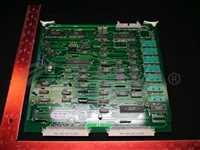 26028-1A//NIKON26028-1A PCB, NK-851 KBA01800-AE17