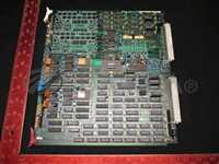 4S020-067//NIKON 4S020-067 PCB, LRXY DRV KBA01800-AE24-1