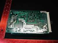 PE 1114/02//Philips PE 1114/02 SWITCHED MODE POWER SUPPLY AC 110/220V 160VA
