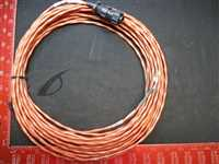 0150-13227//Applied Materials (AMAT) 0150-13227 Cable, Assy.UPS EMO Interconnect 40 FT