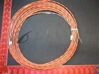 0150-21368//Applied Materials (AMAT) 0150-21368 Cable, Assy. UV/IR Circuit Interconnect