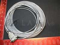 0150-21568//Applied Materials (AMAT) 0150-21568 Cable, Assy. UV/IR Circuit Interconnect