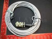 0150-20068//Applied Materials (AMAT) 0150-20068 CABLE, ASSY.