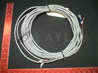 Applied Materials (AMAT) 0150-21655 CABLE, ASSEMBLY UPS EMO INTERFACE