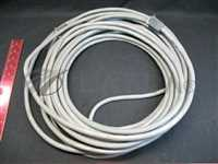 0150-16009//Applied Materials (AMAT) 0150-16009 Cable, Assy. Heat Exchanger