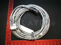 0140-36222//Applied Materials (AMAT) 0140-36222 Cable, Assy