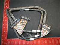 0140-35600//Applied Materials (AMAT) 0140-35600 CABLE, ASSY.