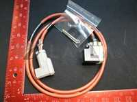 0140-09723//Applied Materials (AMAT) 0140-09723 Harness, Assy.