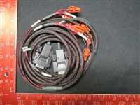 0140-09540//Applied Materials (AMAT) 0140-09540 CABLE,ASSY