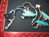 0140-09069//Applied Materials (AMAT) 0140-09069 Harness, Assy. Power & Signal Dist.