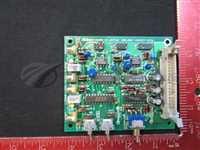 KBB05040-AE04//NIKON KBB05040-AE04 New PCB, NSR MULTIPOINT TYPE 2 NC3161