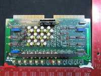 KBB00013-AE3//NIKON KBB00013-AE3 New