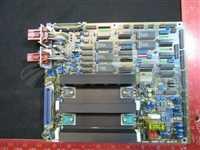 KBB04200-AE01//NIKON KBB04200-AE01 New PCB, MAIN-IF, 4S007-277, STEPPER M-LINE