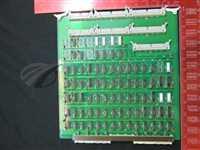 BD-84151A-NZ-2//MINATO BD-84151A-NZ-2 New PCB, BS CONT/16
