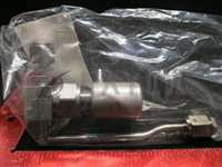 0050-31380//Applied Materials (AMAT) 0050-31380 WELDMENT, N2 PURGE FINAL VALVE, LIQ. INJ.