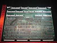 BD-84192B-ZY-6C//MINATO ELECTRONICS INC. BD-84192B-ZY-6C PCB, PIN IF/16