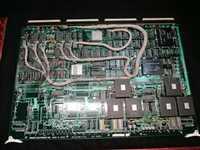 BD-84153B-ZY-6C//MINATO ELECTRONICS INC. BD-84153B-ZY-6C PCB, PIN FUN/16