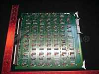 BD-84159B-NZ-2//MINATO ELECTRONICS INC. BD-84159B-NZ-2 PCB, TES IF/16