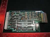 BD-83054B-T-4B//MINATO ELECTRONICS INC. BD-83054B-T-4B PCB, XB & AB